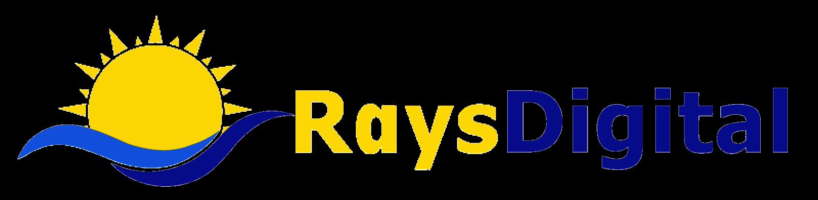 Raysdigital